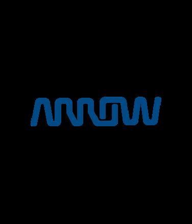Catalogs – Altway Electronics Inc